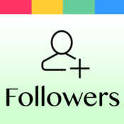 Follow Back - Get more Instagram followers