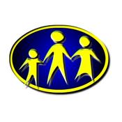 Holy Ground Family Fellowship