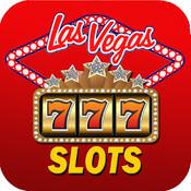 Las Vegas Casino Slots Machine: A 5-Reel Fun Slot Machine virtual machine tool