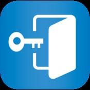 NetIQ Advanced Authentication http authentication