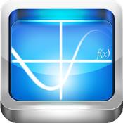 Graphing Calculator & Scientific Calculator