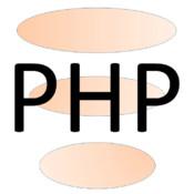 Beginning PHP and MySQL Development mysql backup php