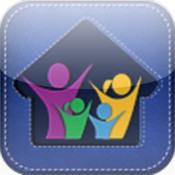 Directory of Family and Social Services