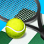 Ace Tennis 2013 English Championship Edition Free