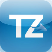 MaxSea TimeZero Marine Navigation