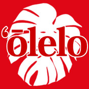 Olelo Hawai`i Dictionary -Wonderful Hawai`i and Hula- translate english to hawaiian