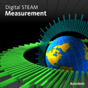 Autodesk Digital STEAM Measurement