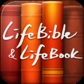 라이프바이블(LifeBible) : 생명의말씀사 모바일성경