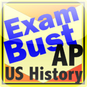 AP US History Flashcards Exambusters