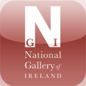 National Gallery of Ireland - Masterpieces from the collection