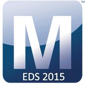 EDS 2015