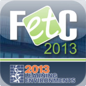 FETC 2013