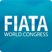 FIATA 2014