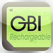 GBI Card
