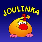 Joulinka