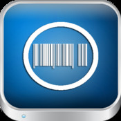 Scanners barcode contain pdf417
