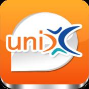 UniXcape k codecs