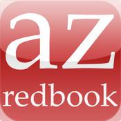 azredbook