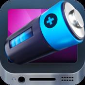 Battery 360