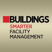BUILDINGS metal buildings cost
