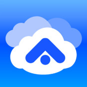 SelfCloud party