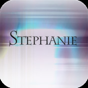 Stephanie stephanie meyer books