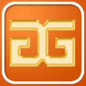 GloryGrace