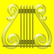 MIDI Test-R midi mixer