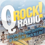 QRockRadio