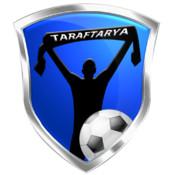 Taraftarya
