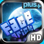 Facebrick HD