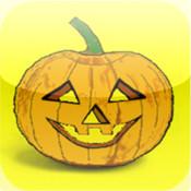 Halloween 2U