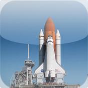 SpaceShipAR