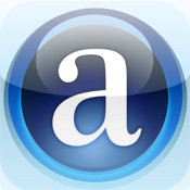 Alexa for iOS boost alexa rank