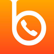 B-intouch App