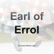 Earl of Errol