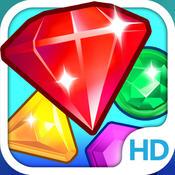 Gems Blitz HD