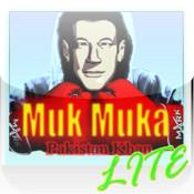 Muk Muka Free
