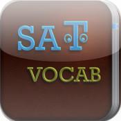 New SAT Vocab
