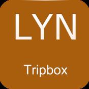 Tripbox Lyon