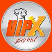 VipX Gourmet www na com
