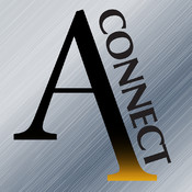 A-Play Connect