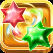 Ace Star Shift