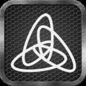 OpenVZ Remote