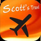 Scott`s Travel