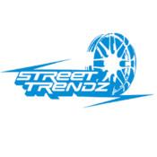 Street Trendz usa auto sales