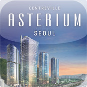 Asterium 서울