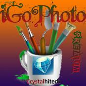 iPhoto Premium