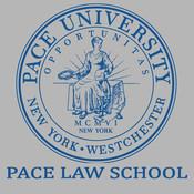 Pace Law School chase law school