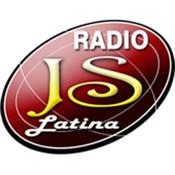 Radio JS Latina